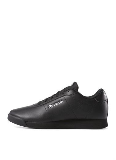 Reebok Reebok Dv5409 Reebok Royal Charm Kadın Lifestyle Ayakkabı Siyah